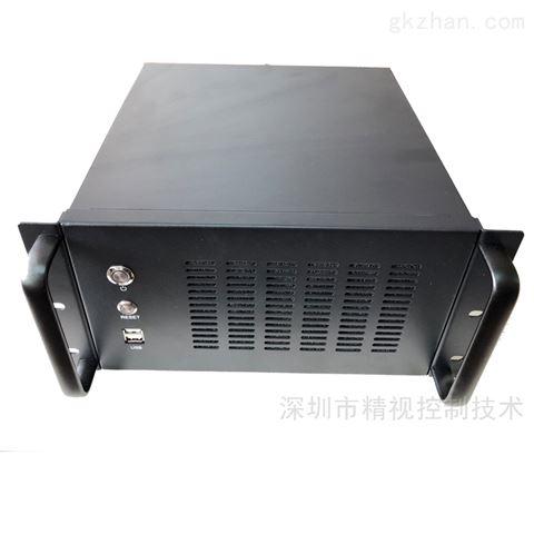 FVC-6620