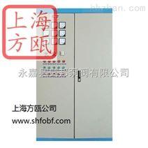 无负压供水设备变频控制柜