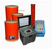 变频串联谐振耐压试验装置 型号:M353732