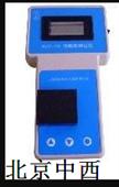 便携式余氯检测仪 型号:SH500-YL-1B