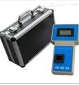 便携式余氯检测仪 型号:HT01-YL-1B
