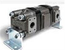 herion海隆液压电磁阀环境兼容性
