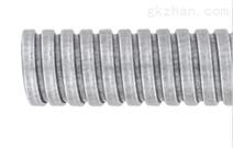 德国LAGRA金属软管
