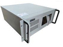 I5高配上架式工控机