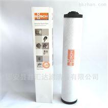 辽宁0532140159普旭真空泵油雾分离器RC0400
