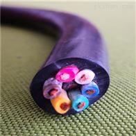 工業設備專用電纜