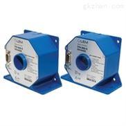 高精度电流传感器IT200-S IT700-S IT405-S
