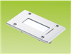 德國LED2WORK 嵌入式燈