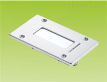 德国LED2WORK 嵌入式灯