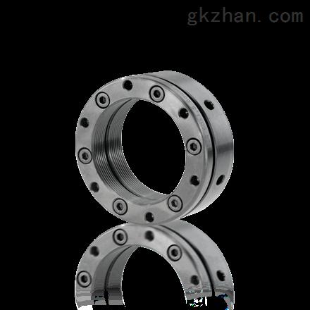 Spieth MSA 45.1.5锁紧螺母/Spieth轴承 汉达森优势供应