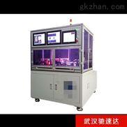 全自动CCD光学检测分选机