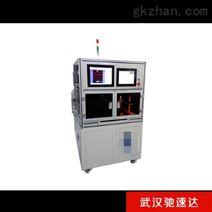 五金件CCD视觉检测