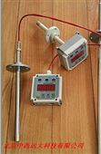 风速传感器 型号:YR11-KV621