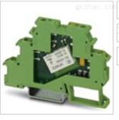 订货方式:PHOENIX的继电器模块优势