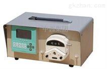 水质等比例采样器 型号:QH211-QHK-HX-F