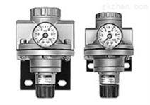 SMC先导式减压阀应用指南