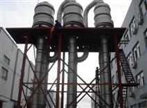 強制循環蒸發器