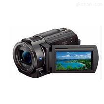 索尼防爆摄像机Exdv1601
