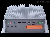 EIPC-3000