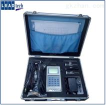 LTB80国产现场动平衡仪