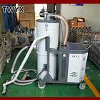 SH4000 380V4KW粉尘高压吸尘器