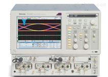 回收Tektronix泰克DSA8300采样示波器