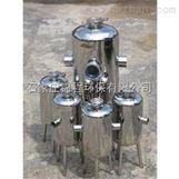 硅磷晶罐 大型硅磷晶罐