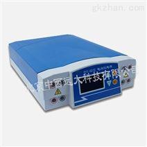 电脑三恒多用电泳仪电源 型号:BL61-DYY-6D