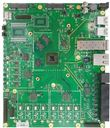 802.11ax WIFI6  嵌入式主板  码讯光电HK01