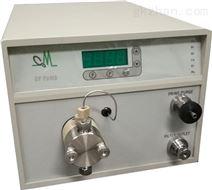 琛航科技邀你加盟-美国康诺高压柱塞计量泵