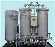 高明PSA制氮機-高明品牌氮氣發生器直銷