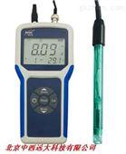 便携式pH计 型号:M408017