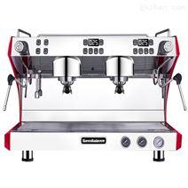 南充有卖半自动意式咖啡机的吗