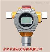 声光报警一体 气体探测仪 型号:M397492