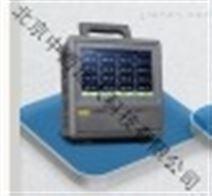 无纸记录仪型号:M309204
