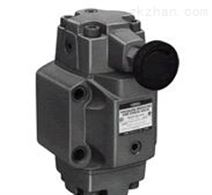 REXROTH氣控閥型號的選定方法