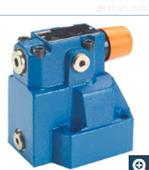 新产品:REXORTOH的三通减压阀技术文章
