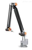 江苏上海RPS6轴高精度6米关节臂测量机EVO