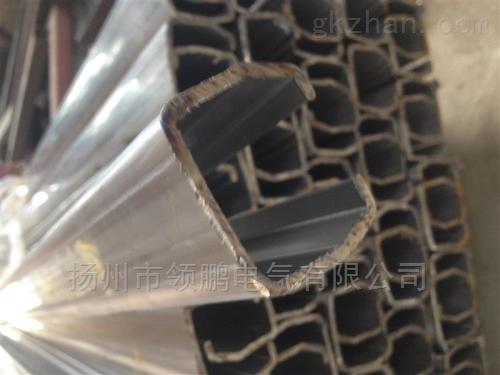行车HXDL-33电缆滑线导轨