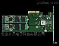 正品高速SSD硬盘Server 服务器存储卡
