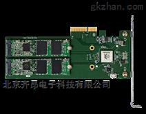 正品高速SSD硬盤Server 服務器存儲卡