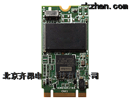 正品原厂M.2 固态硬盘 3TE7 innodisk电子盘