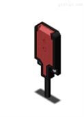 超小,超薄的放大器内置型,OMRON传感器