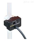 灵敏度切换:日本OMRON液位传感器