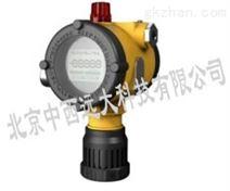 一氧化碳探测器 型号:TA24/ESD100-CO