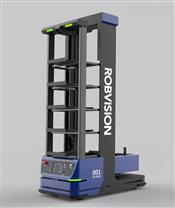移动料箱機器人