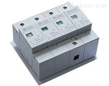 陕西东升电气ZGG80-385II级80KA浪涌保护器