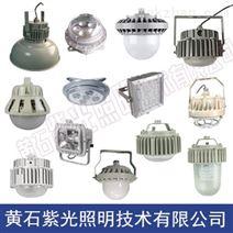 GF9051固态节能泛光灯型号GF9050工业明灯