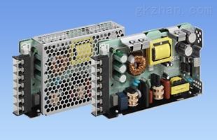 科索AC/DC电源PBA100F-24-N1 PBA100F-12-V