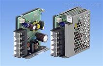 PBA10F系列10 AC/DC开关电源PBA10F-24-N